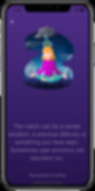5.8-inch Screenshot 4.png