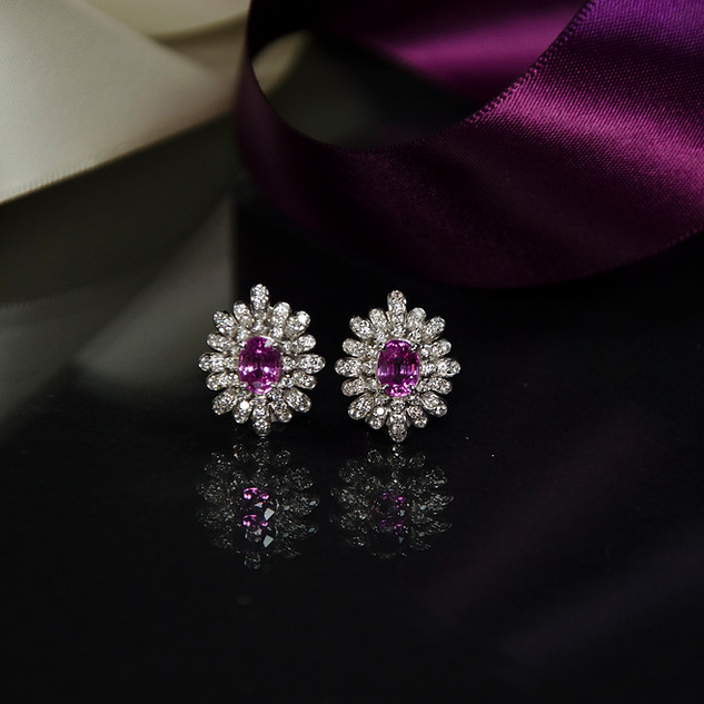 Sapphire earrings copy.jpg