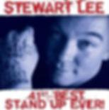 Stewart Lee.jpg