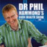 Dr Phil Rude Health.jpg