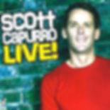 Scott Capurro.jpg