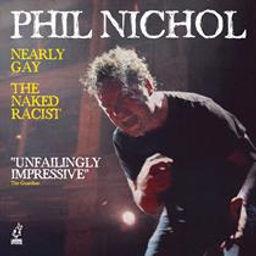 Phil Nichol.jpg