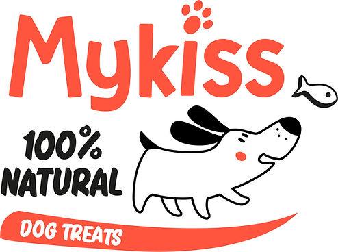 Mykiss-100% Natural.jpg