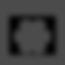 ブラウザの設定の無料アイコン素材 1.png