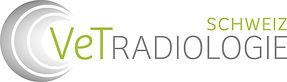 Logo VetRadiologie.jpg