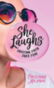 she laughs book.jpg