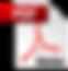 adobe-pdf-icon-logo-png-transparent.png
