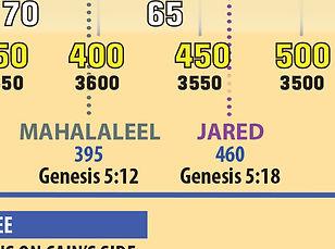Jared.jpg