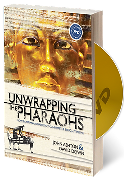 Unwrapping-the-Pharaohs.png