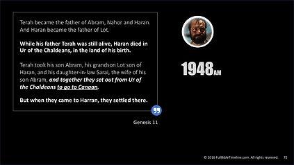 Abraham-Israel-share-birthdays
