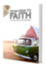 From.Fear.to.Faith_01_14_2020.jpg