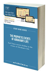 The-Prophetic-Events-of-Abraham's-Life.j