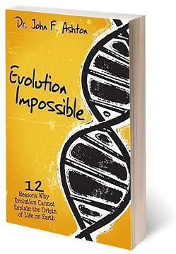 Evolution-Impossible.jpg