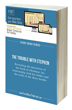 The-Trouble-with-Stephen.jpg