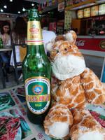 Great_Wall_Beer.jpg