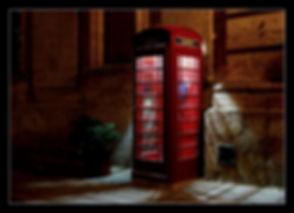 slide-17-phone-box.jpg