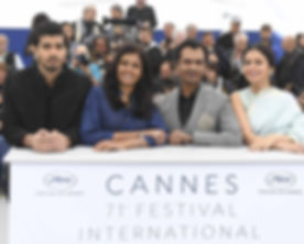 manto cannes.jpg
