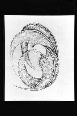 drawings 42