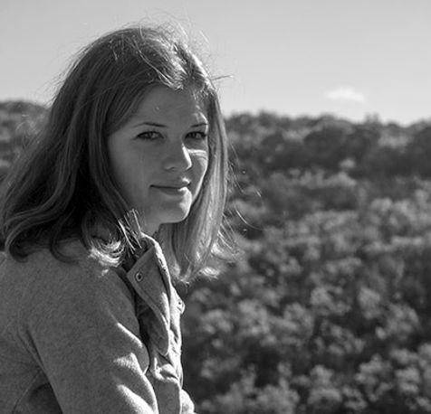 Екатерина Мекачима