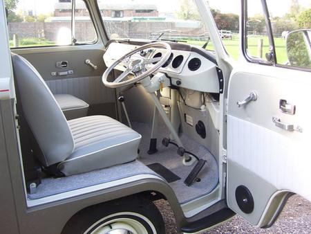 vw camper baywindow interior.jpg