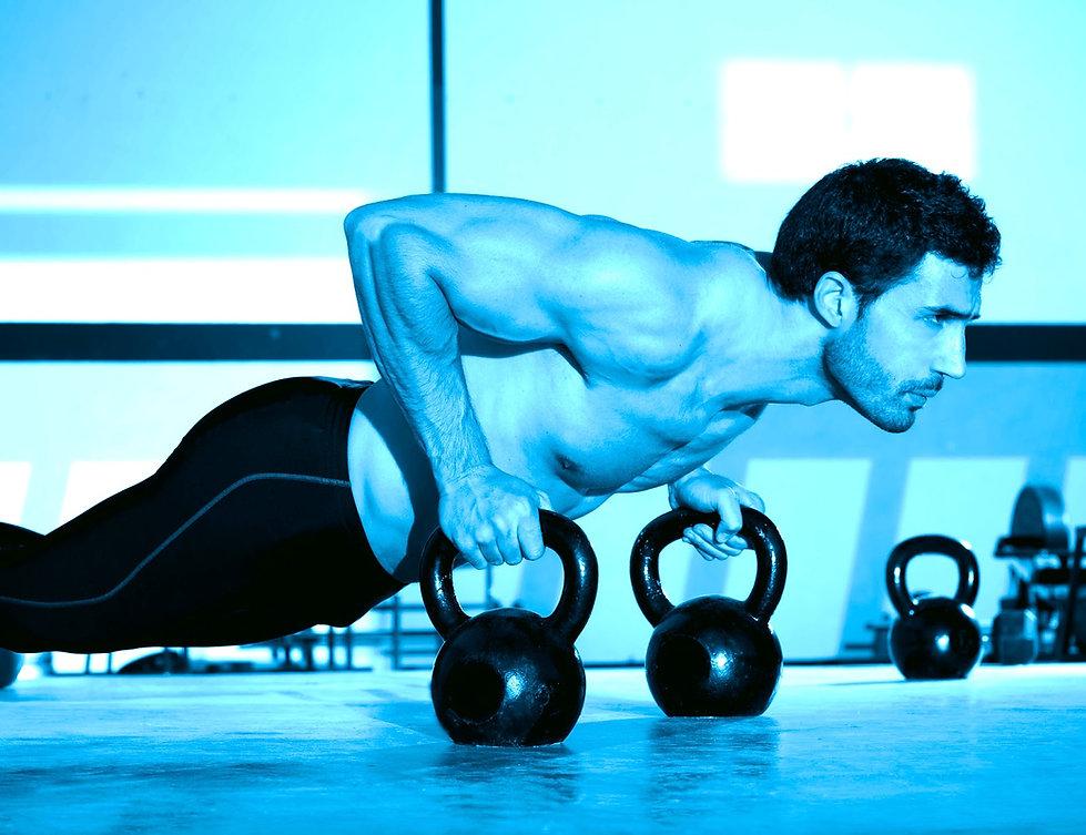 freetime-fitness25.jpeg
