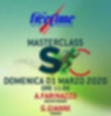 freetime_masterclass.jpg