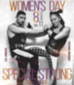 women's day freetime.jpg