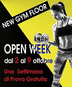 open week freetime.jpg