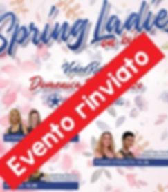 spring_ladies.jpg