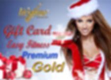 gift-card-2019.jpg