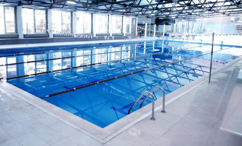 freetime piscina.jpg