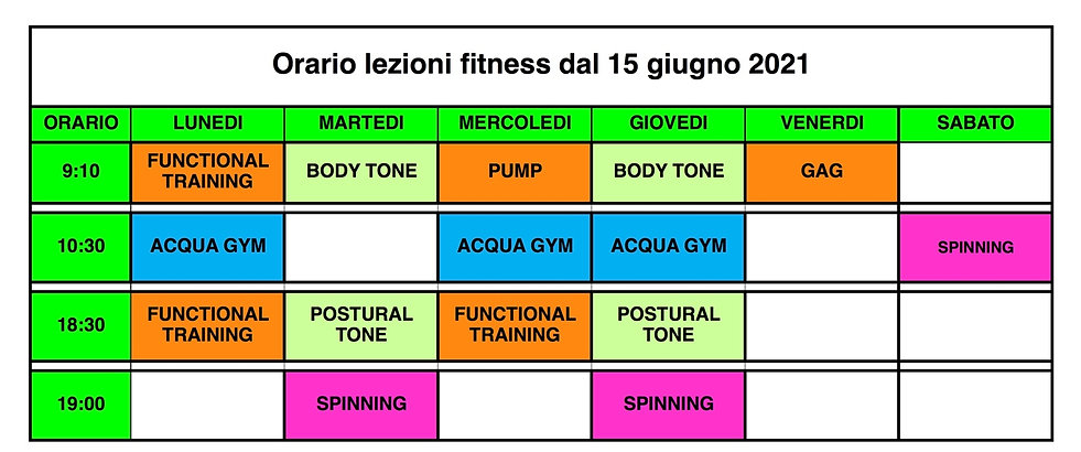 orario lezioni fitness dal 15.06.2021.jp