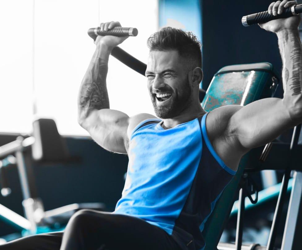 freetime-roma-fitness12.jpeg