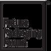 FPF_Logo_Draft_191101.png