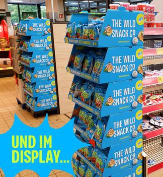 TWS_web_chips_display_001.jpg