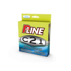 Copolymère P-Line C21 de 8 livres test