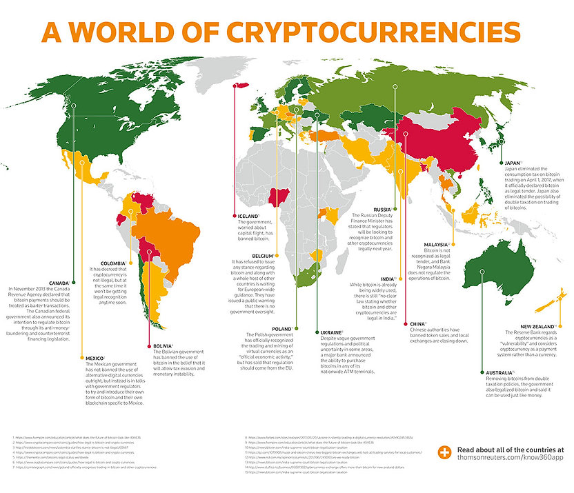 Crypto Currency Map.jpg