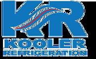 Kooler Refrigeration