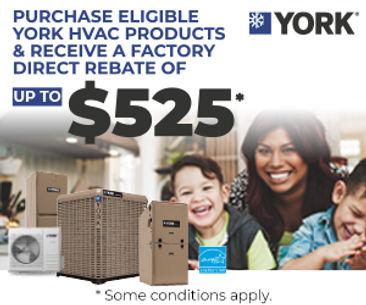 york web ad.jpg