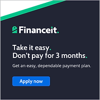 banner-250x250-3-months-deferral-A.png