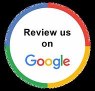 Google Review Kooler Refrigeration