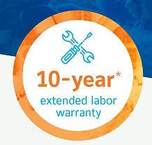 labour warranty.jpg