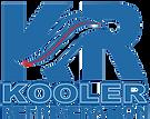 Kooler Transparent_edited.png