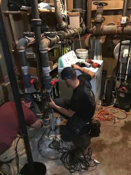 Plumbing reno.jpg
