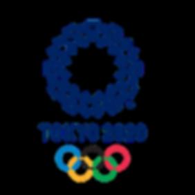 tokyo-2020-olympic-logo.png