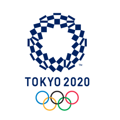 tokyo-2020-olympic-logo.png