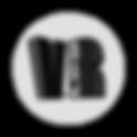 VR Leg logo