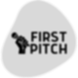 Copy of First Pitch Sponsorship.png