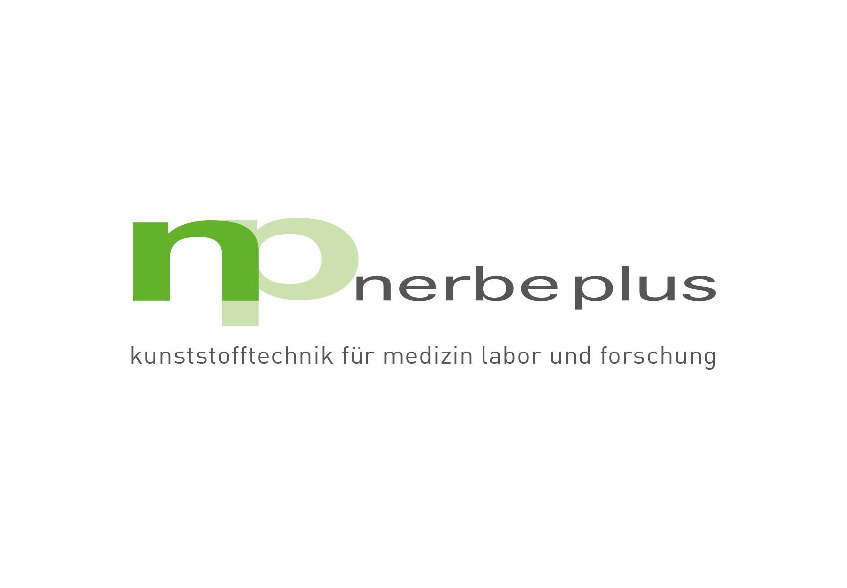 Nerbe Plus GmbH & Co KG