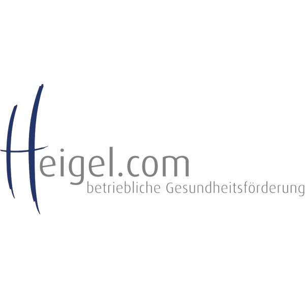 Heigel GmbH